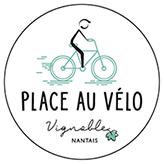 Place au Vélo Vignoble Nantais