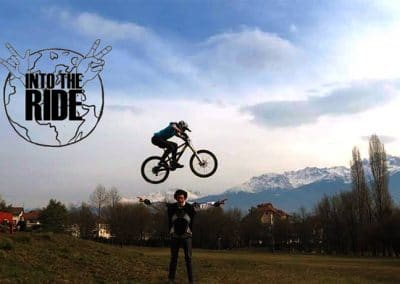 into-the-ride-projet